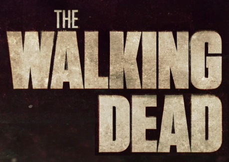 The Walking Dead Season 4 Premiere