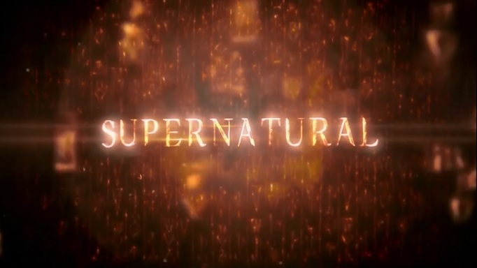 Supernatural – Torn and Frayed – The Break-up Episode