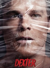 Dexter - Michael C. Hall Has it Right