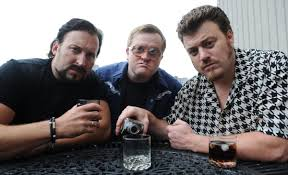 Trailer Park Boys 3: Don't Legalize It in theatres everywhere for 4/20 weekend