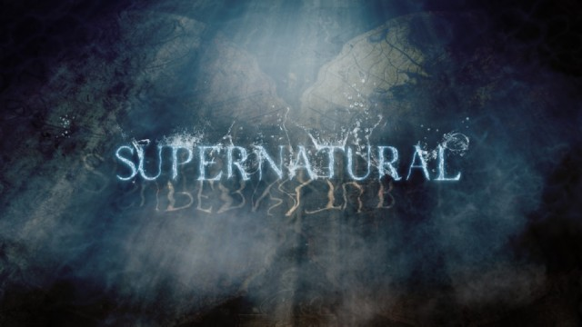 Supernatural - Season 9, Episode 2 - Devil May Care