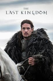 The Last Kingdom: Love it or Loathe it?
